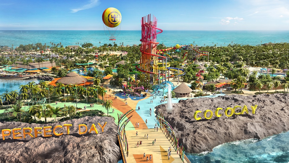 RCI CocoCay HeroOverview2