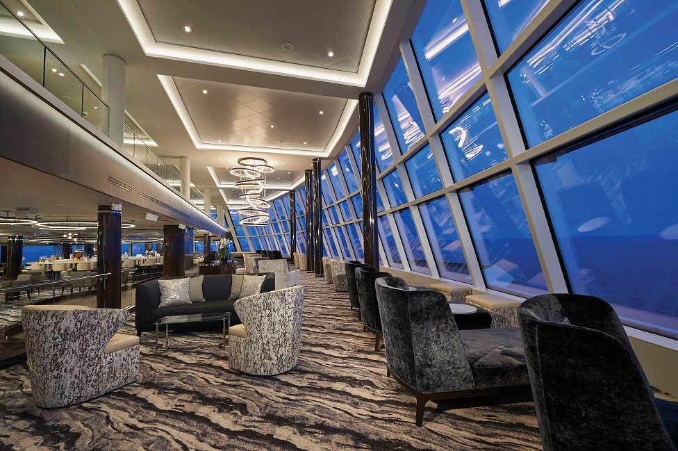 ncl Bliss Observation Lounge 2