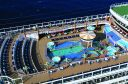 ncl Dawn Aerial Pool-Deck-1