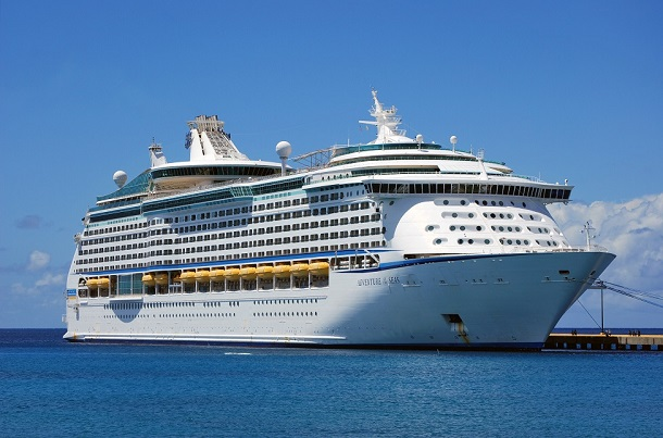 Super Ofertas de Royal Caribbean para navegar desde San Juan, PR