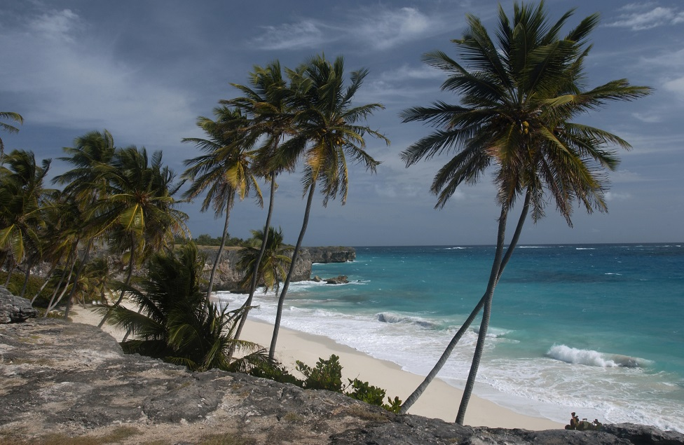 Tips para tu visita a Barbados