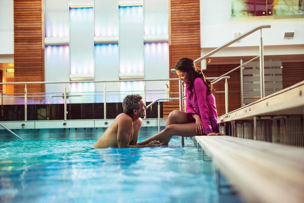 Tips si vas de honeymoon en cruceros