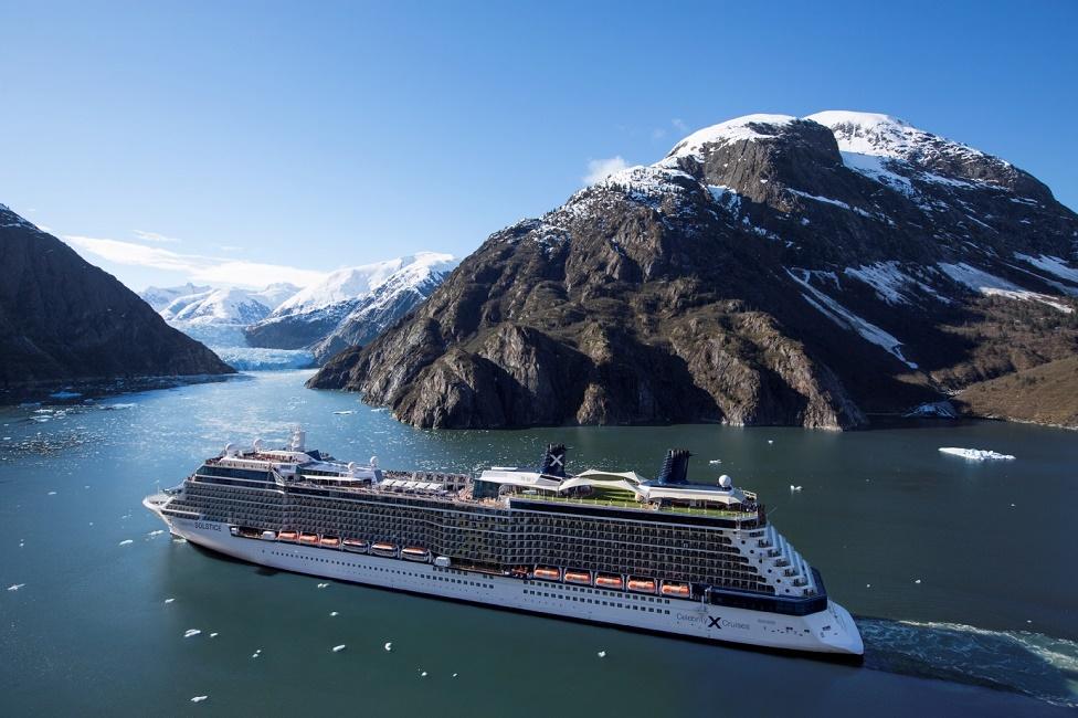 Cómo prepararte para excursiones de aventura si viajas en crucero
