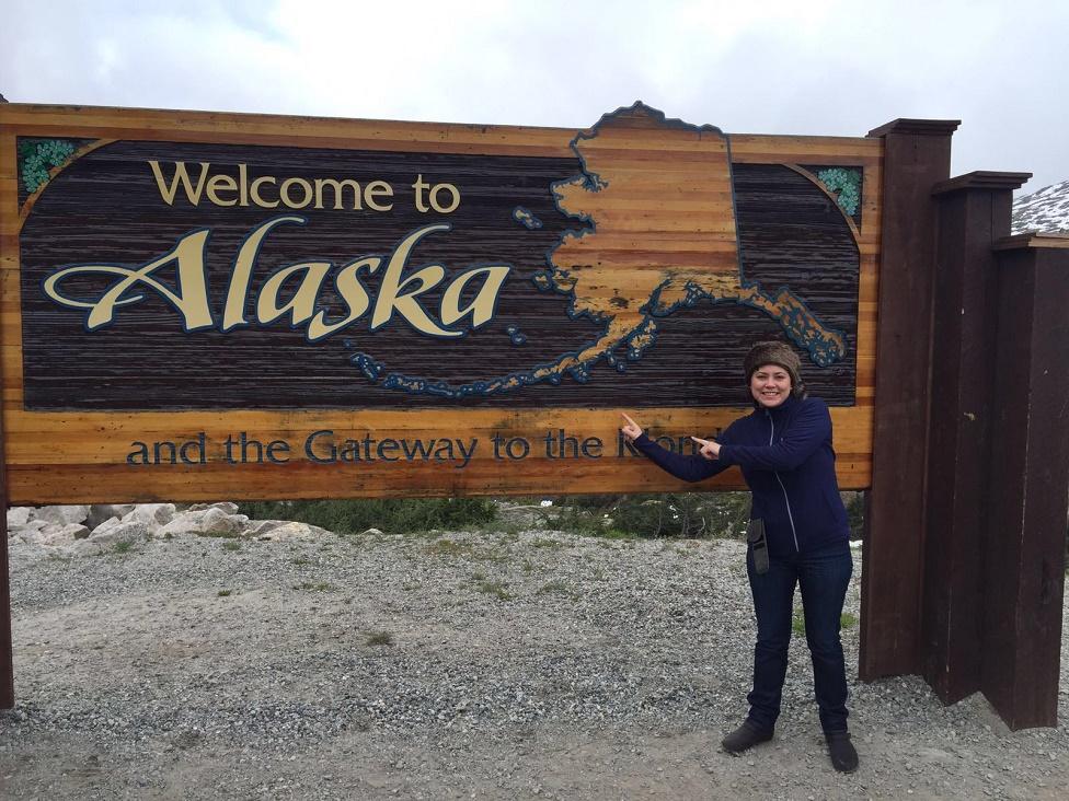 Qué hacer en el Parque Nacional Denali, si visitas Alaska