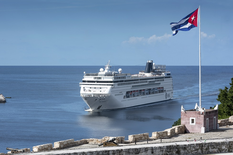 Lo que debes saber de la prohibición de viajes a Cuba