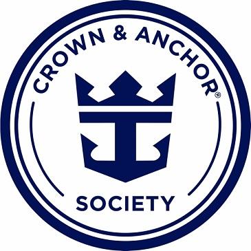 Aprovecha los beneficios de los programas de lealtad en cruceros