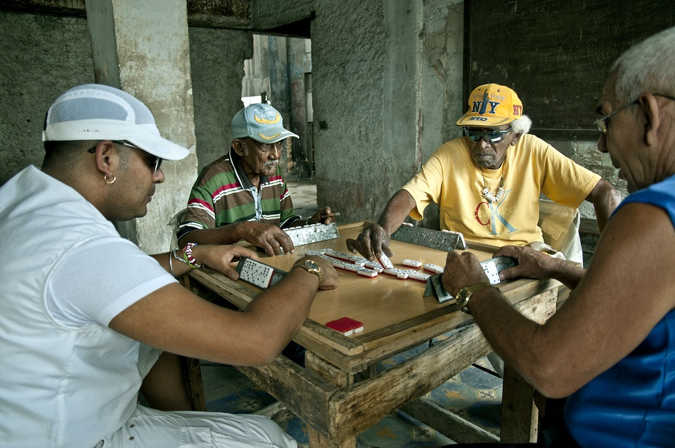 Lugares que no puedes perderte si vas a Cuba