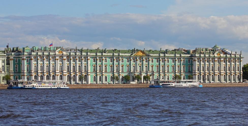 Tips para tu visita a San Petersburgo, Rusia