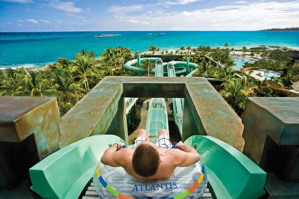 6 tips para tu visita a Nassau