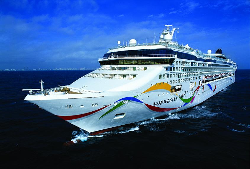 La Mejor Oferta para Navegar desde San Juan, PR