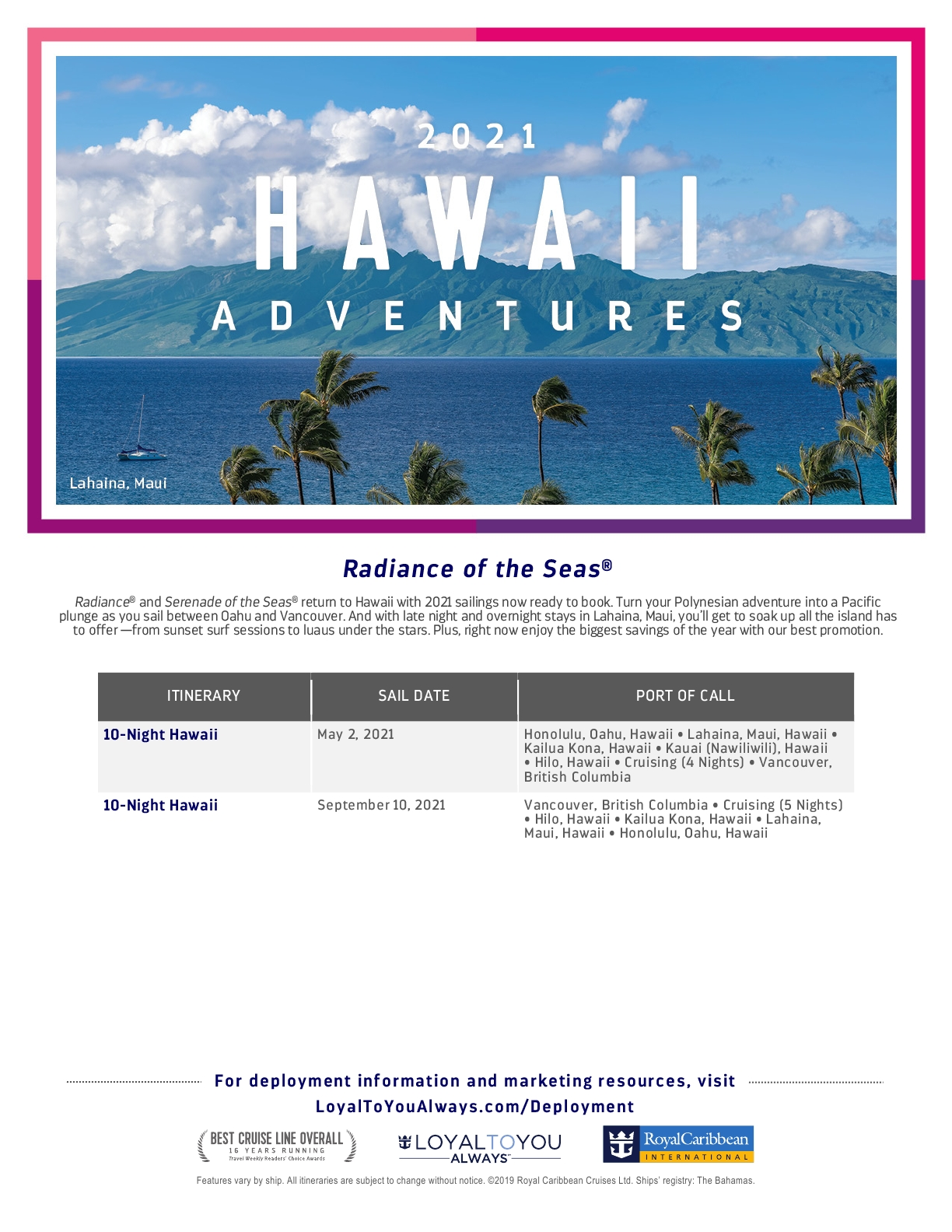 Microsoft Word 19070634 RD Hawaiidocx