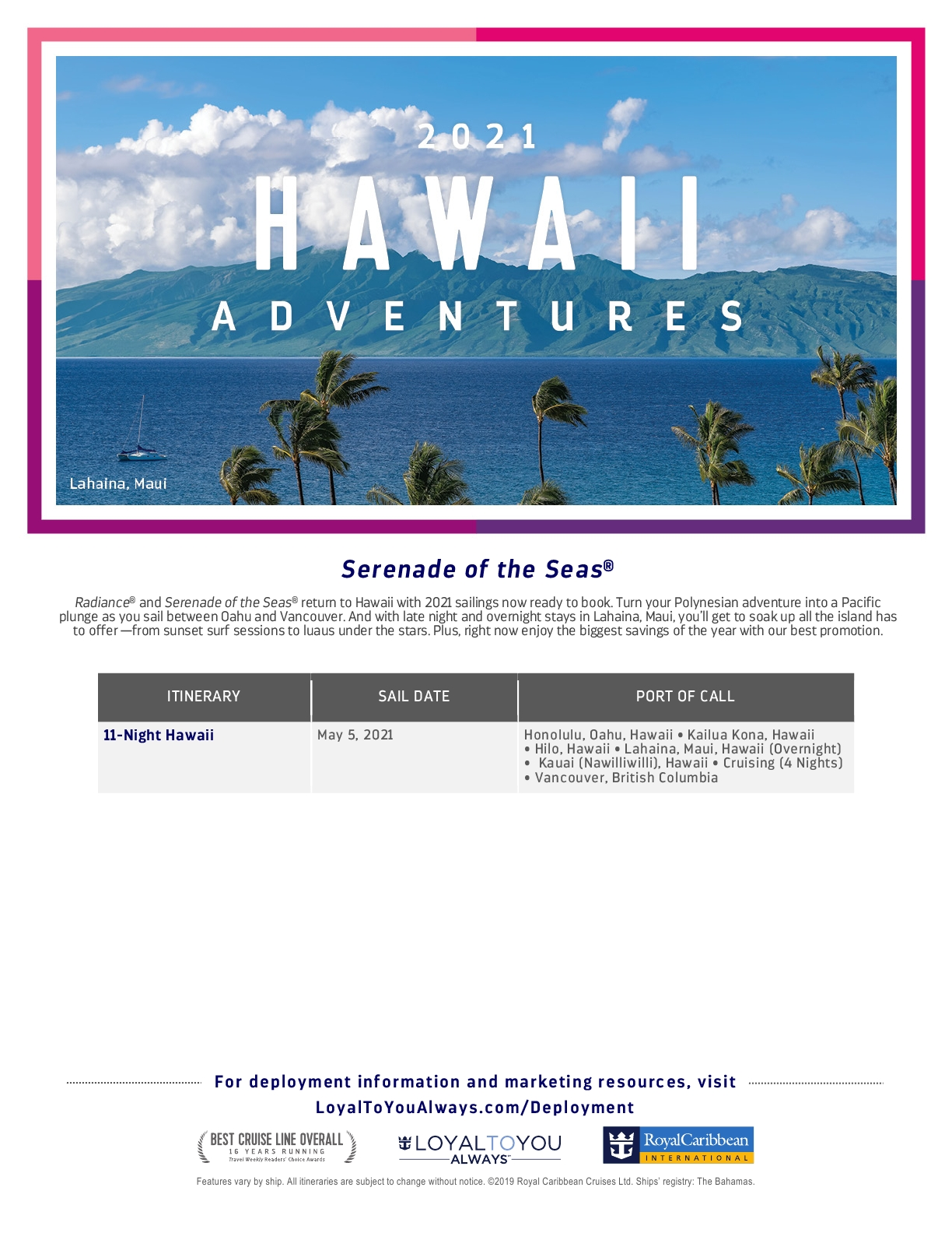 Microsoft Word 19070634 SR Hawaiidocx