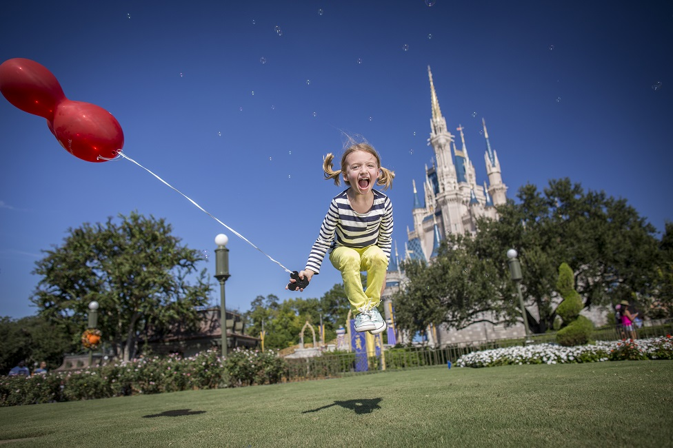 10 tips para aprovechar tu visita a Disney en verano