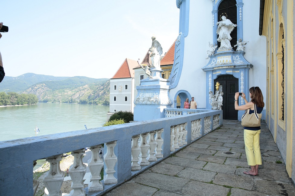 Ideas para tu visita a Viena