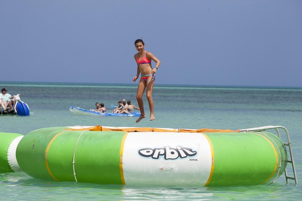 Seis experiencias especiales en viajes por el Caribe